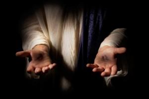 вяра в доброто
