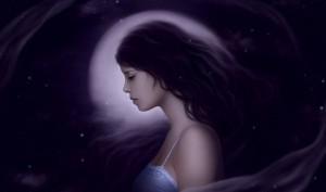 жена за една нощ