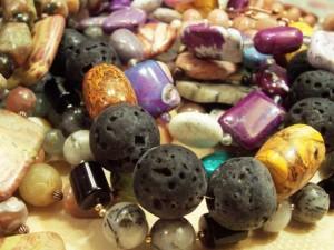 лечение с камъни