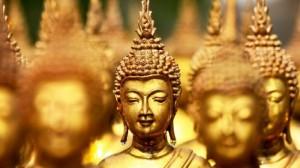 budistite