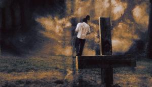 преселението на душата