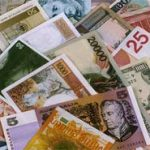 Кои знаци от Зодиака привличат пари?